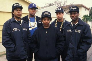 straight-outta-compton-movie-casting-0719-1.jpg